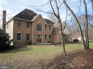 Photo of 2278 LAUREL SPRINGS RD, NARVON, PA 17555 (MLS # PALA119646)