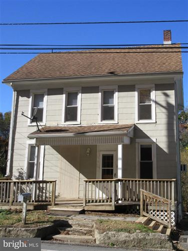Photo of 1909 CRALEY RD, WINDSOR, PA 17366 (MLS # PAYK127646)