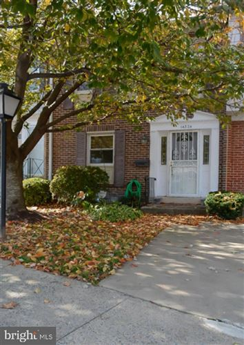 Photo of 14324 ASTRODOME DR #64, SILVER SPRING, MD 20906 (MLS # MDMC686648)