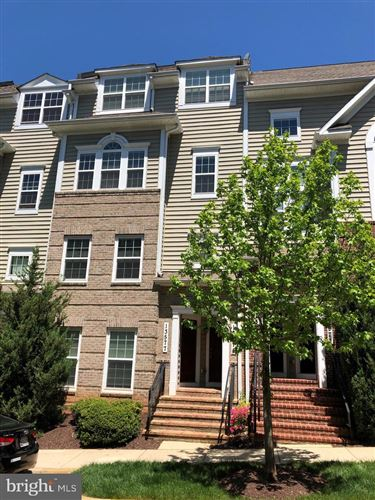 Photo of 13577 STATION ST, GERMANTOWN, MD 20874 (MLS # MDMC706648)