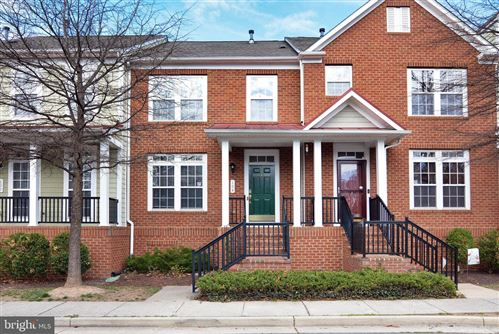 Photo of 300 DIXON ST #104, EASTON, MD 21601 (MLS # MDTA137648)