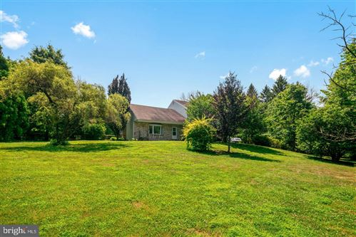 Photo of 4661 SMITH RD, FURLONG, PA 18925 (MLS # PABU500648)