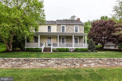 Photo of 75 SPROUL RD, CHRISTIANA, PA 17509 (MLS # PALA141648)