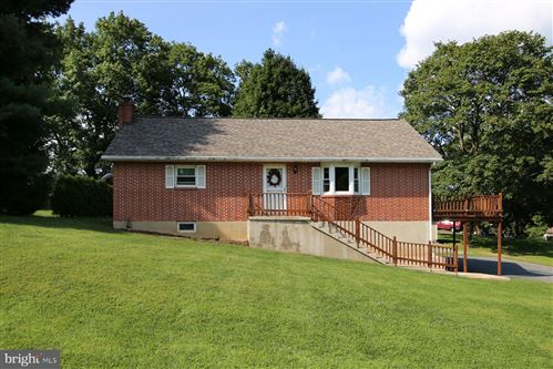 Photo of 2965 PINE AVE, ANNVILLE, PA 17003 (MLS # PALN2001648)