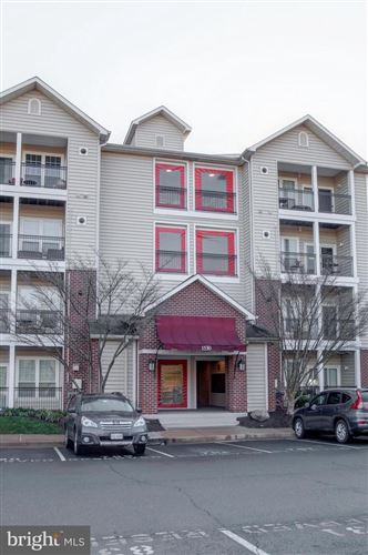 Photo of 1530 SPRING GATE DR #9413, MCLEAN, VA 22102 (MLS # VAFX1106648)