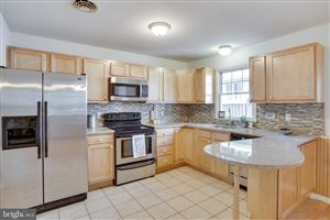 Photo of 2109 SHORE DR, EDGEWATER, MD 21037 (MLS # MDAA411650)