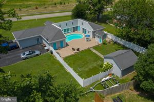 Photo of 400 CASTLE MARINA RD, CHESTER, MD 21619 (MLS # MDQA140650)