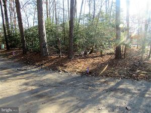 Photo of LOT 150 NO ADDRESS, DAMERON, MD 20628 (MLS # MDSM107650)