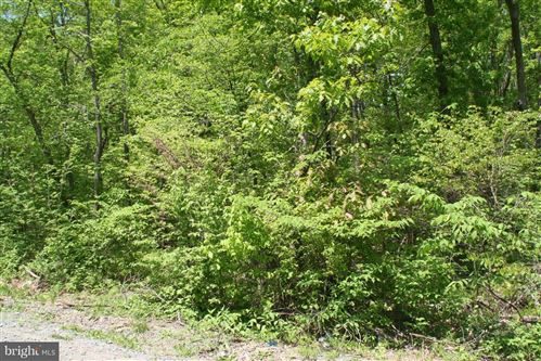 Photo of MOUNTAIN LODGE DR, WINCHESTER, VA 22602 (MLS # VAFV145650)