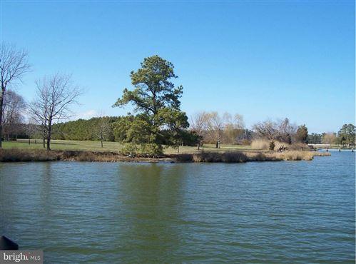 Photo of LANGDON FARM RD, SHERWOOD, MD 21665 (MLS # 1000048651)