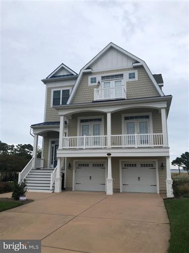 Photo of 33594 SAND DOLLAR DR, MILLSBORO, DE 19966 (MLS # DESU171652)