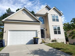 Photo of 12810 7TH ST, BOWIE, MD 20720 (MLS # MDPG543652)