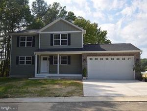 Photo of 144 WATERMANS COVE LN, CHESTER, MD 21619 (MLS # MDQA141652)