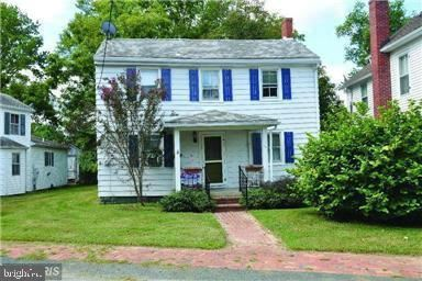Photo of 210 SOUTH ST, OXFORD, MD 21654 (MLS # MDTA137652)