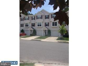 Photo of 455 DORCHESTER DR, DELRAN, NJ 08075 (MLS # NJBL389652)