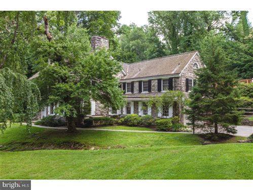 Photo of 903 BRYN MAWR AVE, NARBERTH, PA 19072 (MLS # PAMC639652)
