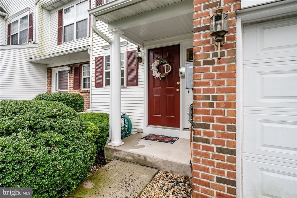 Photo for 103 RED ROCK CIR, ROYERSFORD, PA 19468 (MLS # PAMC617652)