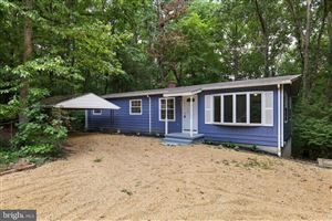 Photo of 12508 CATALINA DR, LUSBY, MD 20657 (MLS # MDCA171654)