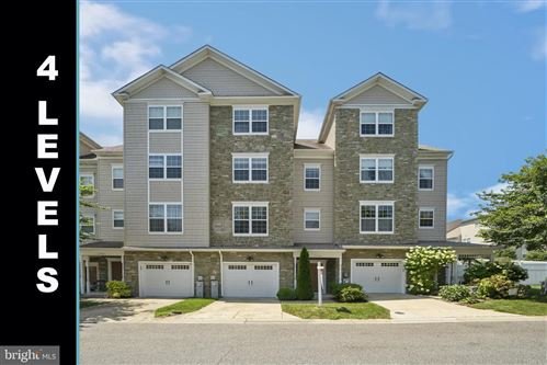 Photo of 3768 BEDFORD DR, NORTH BEACH, MD 20714 (MLS # MDCA177654)