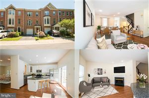 Photo of 508 WINDING ROSE DR, ROCKVILLE, MD 20850 (MLS # MDMC667654)