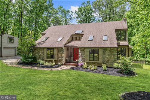 Photo of 1108 WILDERNESS TRL, DOWNINGTOWN, PA 19335 (MLS # PACT506654)