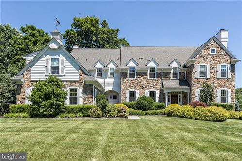 Photo of 56 FARRIER LN, NEWTOWN SQUARE, PA 19073 (MLS # PADE521654)