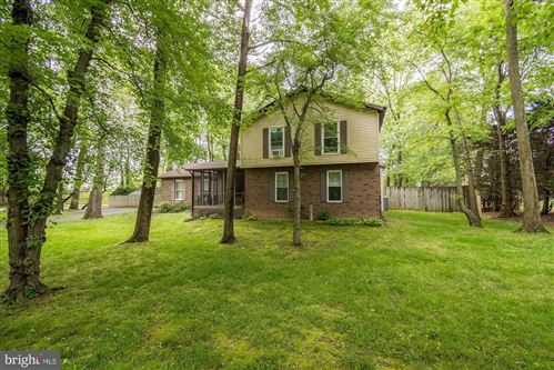 Photo of 11 OLD MILL BOTTOM RD N, ANNAPOLIS, MD 21409 (MLS # MDAA2009656)