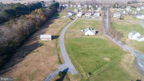 Photo of 12 BUCKLAND PKWY, EAST NEW MARKET, MD 21631 (MLS # MDDO126656)