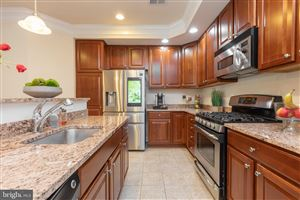 Photo of 3677 SPRINGHOLLOW LN #3677, FREDERICK, MD 21704 (MLS # MDFR250656)