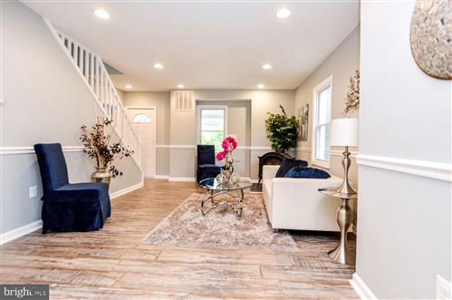 Photo of 8517 CHESTNUT AVE, BOWIE, MD 20715 (MLS # MDPG545656)
