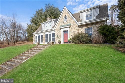 Photo of 727 W BALTIMORE PIKE, KENNETT SQUARE, PA 19348 (MLS # PACT499656)