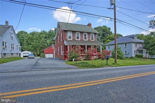 Photo of 1751 EDEN RD, LANCASTER, PA 17601 (MLS # PALA167656)