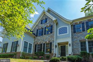 Photo of 1709 BESLEY RD, VIENNA, VA 22182 (MLS # VAFX1089656)