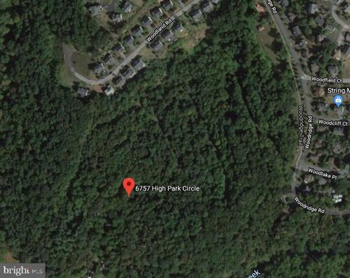Photo of 6757 HIGH PARK, NEW MARKET, MD 21774 (MLS # MDFR258658)