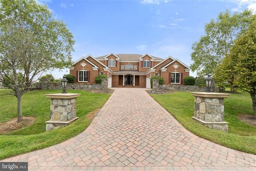 Photo of 10519 RIVERS BEND LN, POTOMAC, MD 20854 (MLS # MDMC725658)