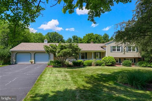 Photo of 2580 PONDEROSA DR, LANCASTER, PA 17601 (MLS # PALA166658)