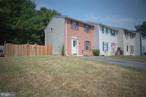 Photo of 139 STONE HOUSE LN, COLUMBIA, PA 17512 (MLS # PALA2006658)