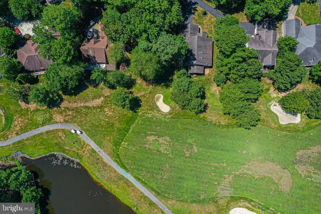 Photo of LOT 43 RIVER RUN LN, BERLIN, MD 21811 (MLS # MDWO115658)