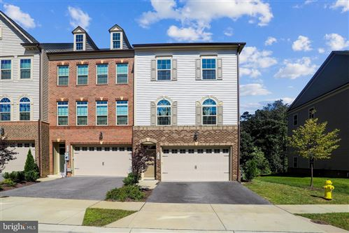 Photo of 2728 PROSPECT HILL DR, HANOVER, MD 21076 (MLS # MDAA447660)