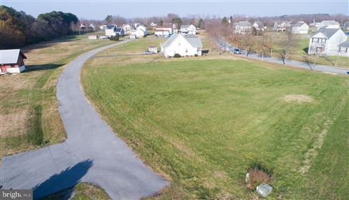 Photo of 6 BUCKLAND PKWY, EAST NEW MARKET, MD 21631 (MLS # MDDO126660)