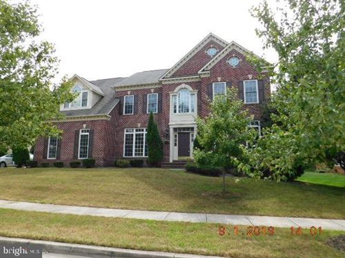 Photo of 15443 SYMONDSBURY WAY, UPPER MARLBORO, MD 20774 (MLS # MDPG542660)