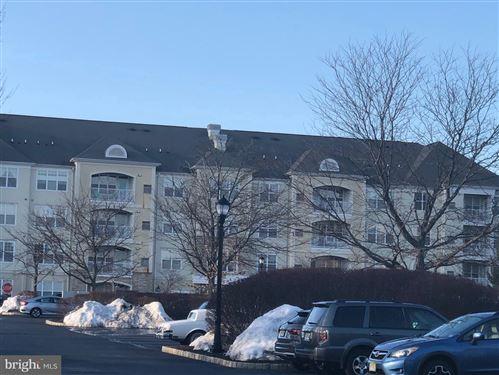 Photo of 123 MASTERSON CT, EWING, NJ 08618 (MLS # NJME308660)