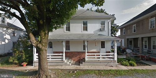 Photo of 111-113 HEISEY AVE, ELIZABETHTOWN, PA 17022 (MLS # PALA161660)