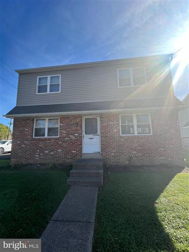Photo of 0 BROOK ST, WILLOW GROVE, PA 19090 (MLS # PAMC2014660)