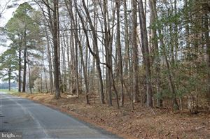 Photo of MONEY MAKE RD, TRAPPE, MD 21673 (MLS # 1000324662)