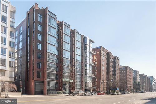 Photo of 1211 13TH ST NW #306, WASHINGTON, DC 20005 (MLS # DCDC503662)