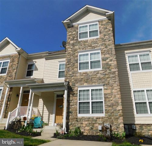Photo of 3637 BEDFORD DR, NORTH BEACH, MD 20714 (MLS # MDCA175662)