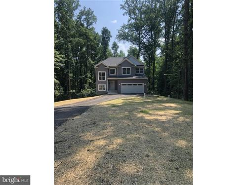 Photo of 541 BAY VIEW DR, LUSBY, MD 20657 (MLS # MDCA2000662)
