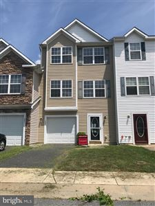 Photo of 203 WOOD DUCK DR, CAMBRIDGE, MD 21613 (MLS # MDDO123662)