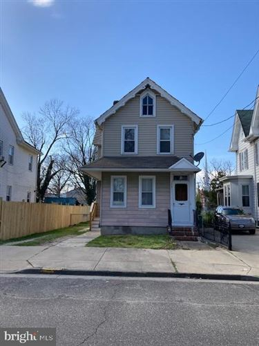 Photo of 179 7TH ST, SALEM, NJ 08079 (MLS # NJSA138662)